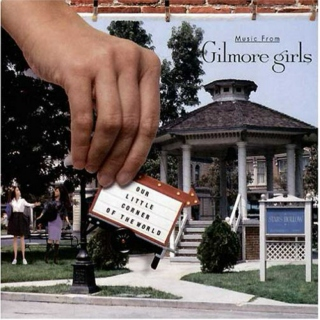 Gilmore Girls-Season 1