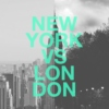New York vs London, Fight!