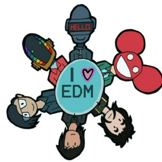The ABC's of EDM (Part II)