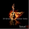 50 Great Guitar Solos
