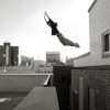 Run and Jump (Parkour & Free running)