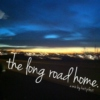 the long road home.