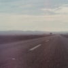 miles of travelling is all i understand