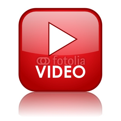 !! watch Biarritz vS Connacht Live Stream online