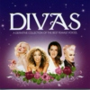 We Love Diva's Album's