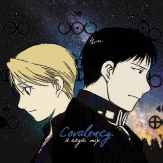 Covalency (a Roy/Riza mix)
