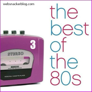 Best of the 80s - 3