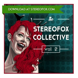 Stereofox Collective vol. 2