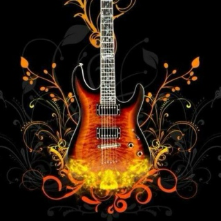 For The Love Of Rock