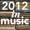 2012 in Music