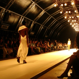 Best Catwalk Hits 2012