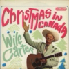 Christmas in Canada way back play back