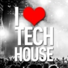 "The DJ List ""Best Tech-House Tracks of 2012"""