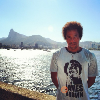brazilian rap/hip-hop