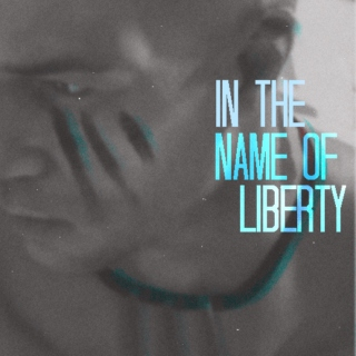 Name of Liberty; Assassins Creed 3