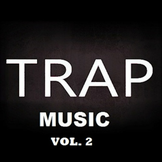 TRAP MUSIC vol. 2
