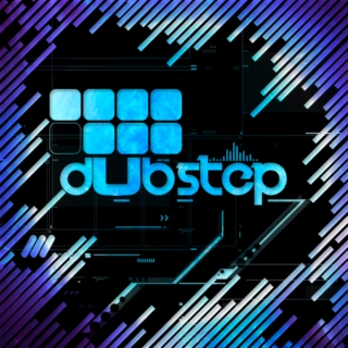 It's All Dubstep