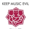 The Committee to Keep Music Evil