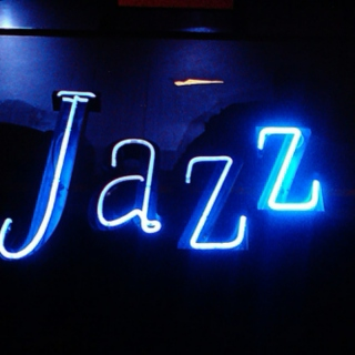 Listen to Jazz & Blues Like a Boss