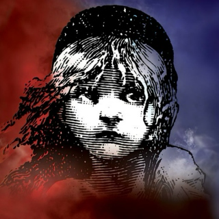 Music of Les Mis