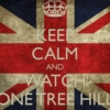 ONE TREE HILL - Music to Remember