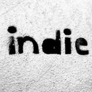 Indie Song Indonesia