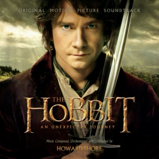 The Hobbit: Soundtrack