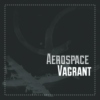 Aerospace Vagrant