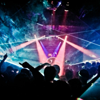 The Best of Dubstep (Party)