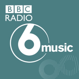 BBC 6 Music's 100 Greatest Hits
