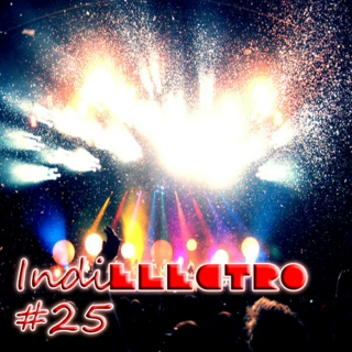 IndiElectro #25