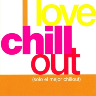 Chill Out With Jazz
