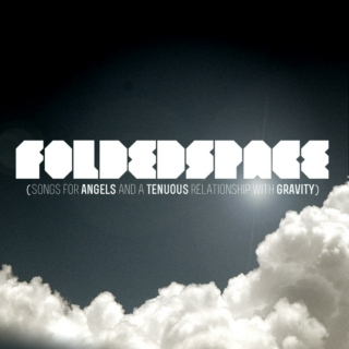 FOLDED SPACE