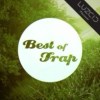 ★Best of Trap★ #03