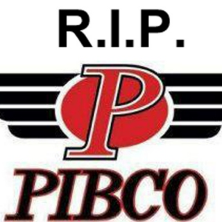 Doc and Wendy Say Goodbye to PIBCO1x.com