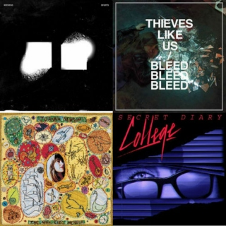 Week 90 of Music for the Musically Challenged