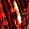 My Old Flannel Mix