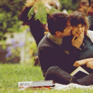 (500) Days of Summer