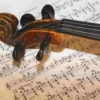 Best of: Classical Orchestral Music