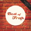 ★Best of Trap★ #04
