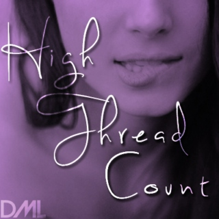 High Thread Count by DML.fm