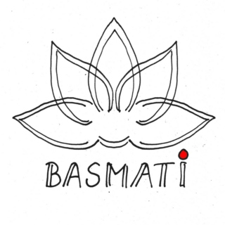 Basmati Bundle 001