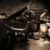 Snazzy Jazz Trio Collection