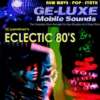 Best Eclectic 80's Mix