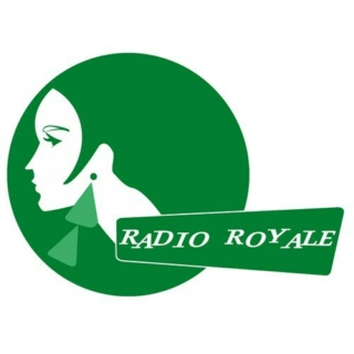 Radio Royale Comp #5