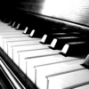Awesome songs with piano in them.