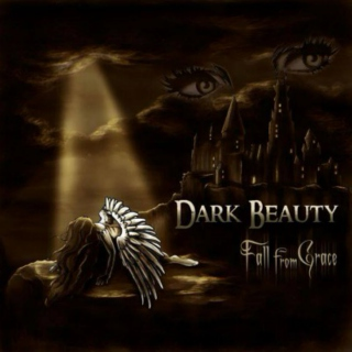 Symphonic and gothic metal