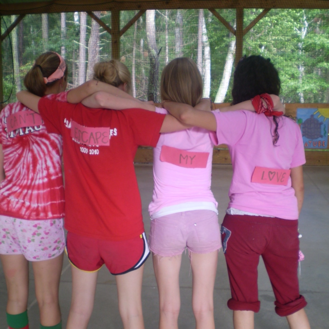 Keep it Sassy