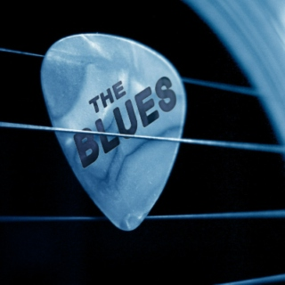 Everyday We've All Got Some Blues