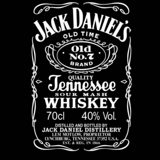 Party with Jack